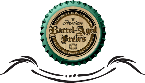 barrel-aged-brews-logo